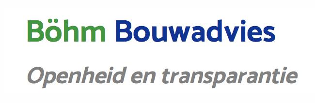 Bohm Bouwadvies